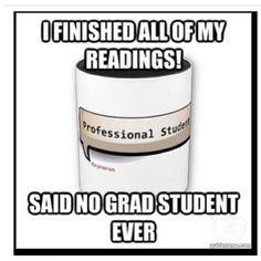 grad school reading 2